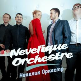 Nevelique Orchestre