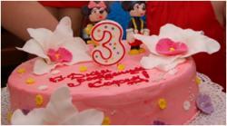 Торт ввиде тачки, стилизованый торт, тотр на заказ